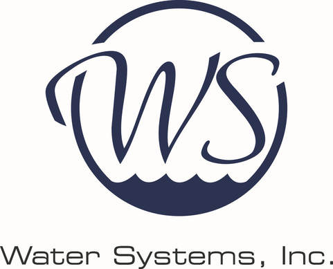 water-systems-logo